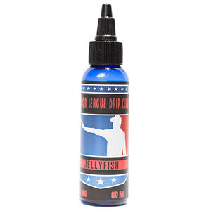 Major League Drip Club - Jellyfish-eJuice-Major League Drip Club-60ml-0mg-eJuices.com