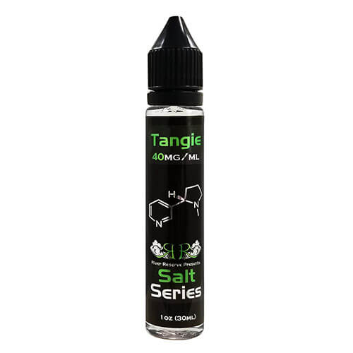 River Reserve Salt Series - Tangie