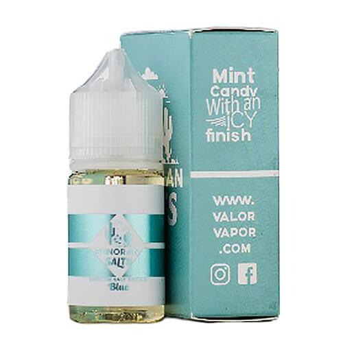 Sonoran Salts - Blue eJuice