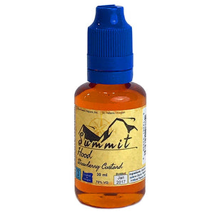 Summit - Hood-eJuice-Summit-30ml-0mg-eJuices.com