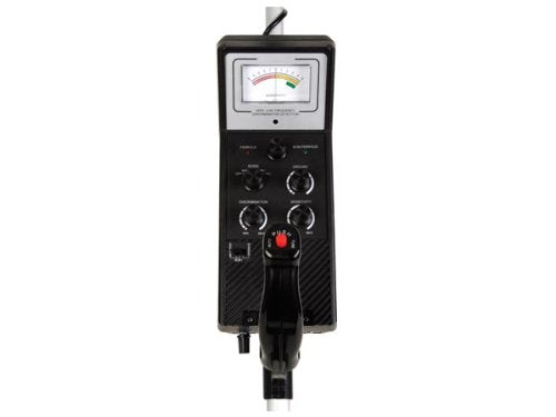 Velleman CS150N Metal Detector with Audio Discriminator - MASS Wholesalers