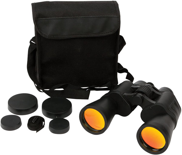 Performance Tool W9460 Stadium Binocular (7x50) - MASS Wholesalers