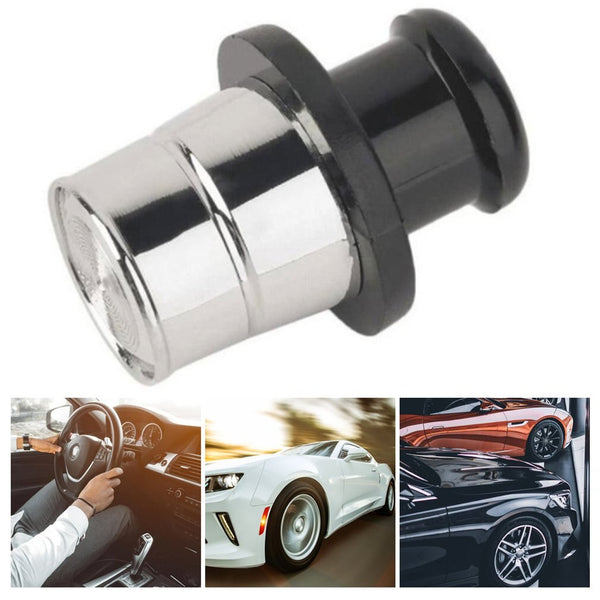 Car Lighter Secret Stash Hide Disguise  Hollow Compartment Container - MASS Wholesalers