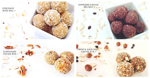 energy ball flavours. peanut butter energy ball recipe. peanut butter protein ball recipe.