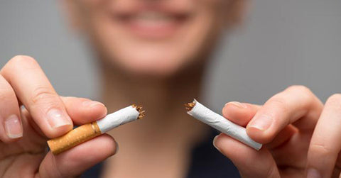 quit smoking. corporate employee wellness programs. employee wellness programs. quitting smoking.