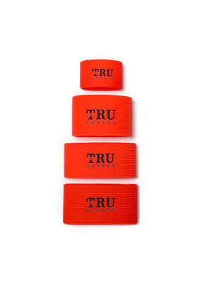Grip Bands- Red