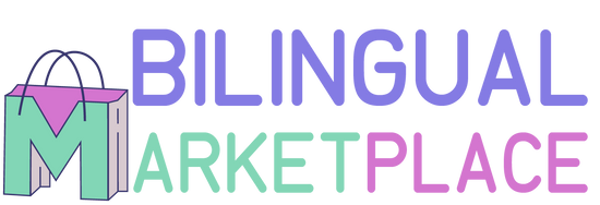 Bilingual Marketplace