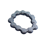 Bike Chain Fidget Bracelet For Autism and ADHD Anti Stress Toy  Fidget Chain - CUEBALL JONES
