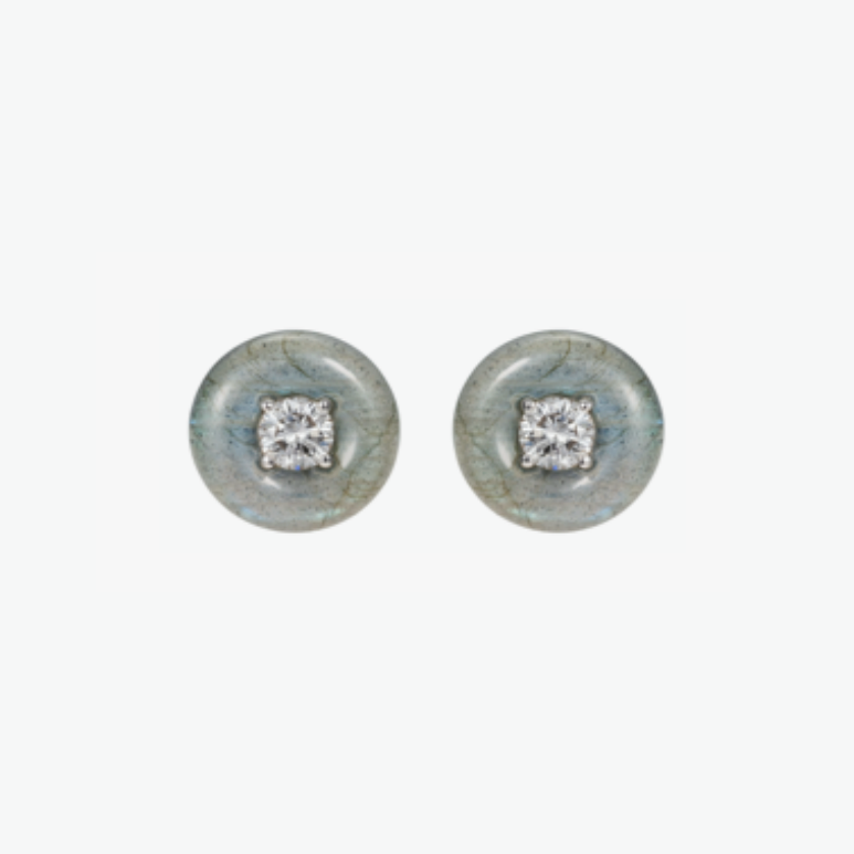 ORBIT LARGE STUDS