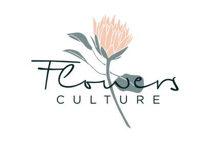 Flower's Culture