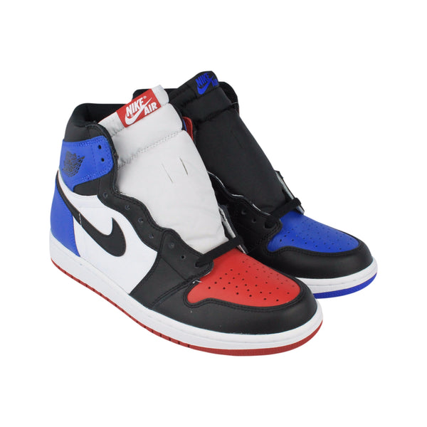 2016 Jordan 1 Retro Top 3 (New)