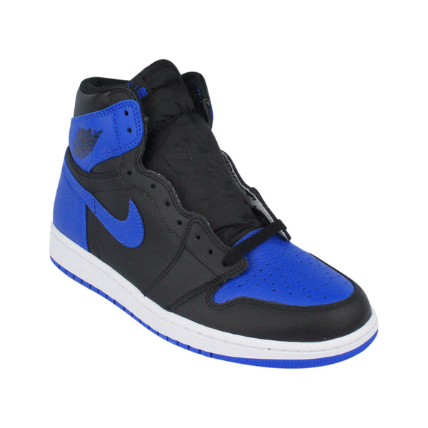 2017 Jordan 1 Retro Royal (New)