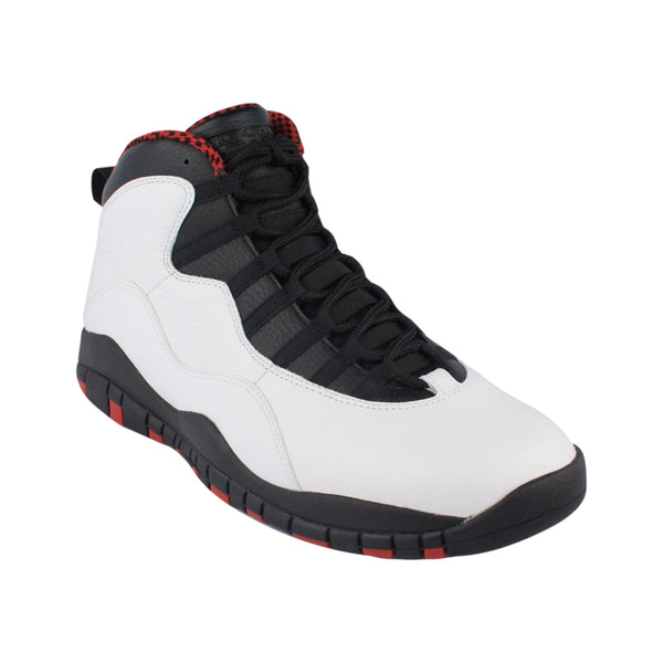 2012 Jordan 10 Retro Chicago (New)