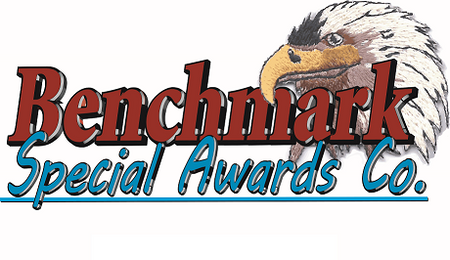 BenchmarkSpecialAwardsCo