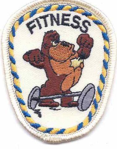 A-66 Fitness