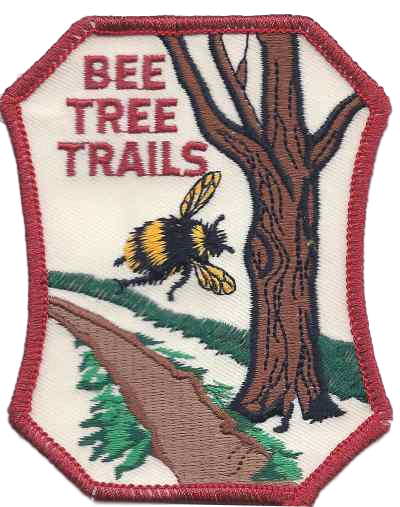 T-504 Bee Tree Trails