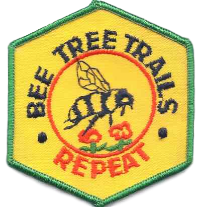 T-505 Bee Tree Trails Repeat