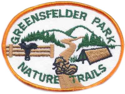 T-509 Greenfelder Park - BenchmarkSpecialAwardsCo