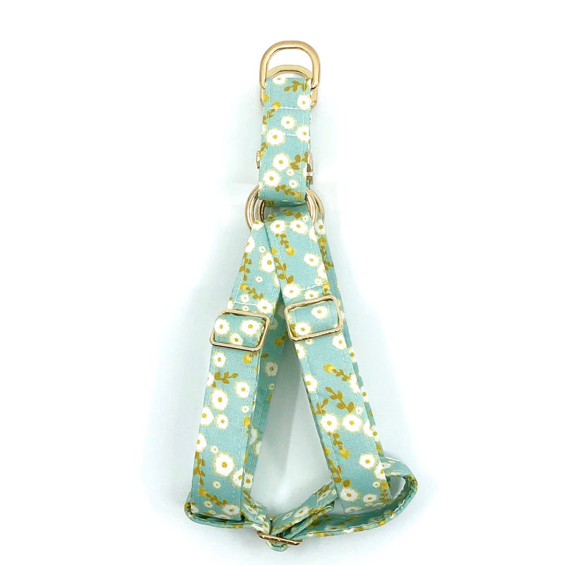"""Daisy"" Strap Harness"