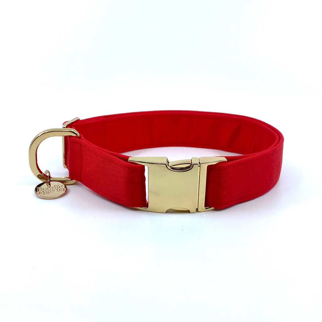 """Clifford"" Collar"