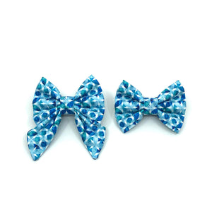 """Benlie"" Bow Tie / Sailor Bow"