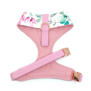 """Flora"" Chest Harness"