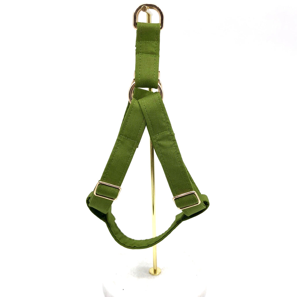 """Renegade"" Strap Harness"