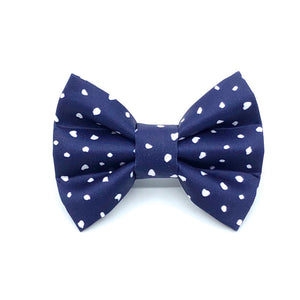 """Marco"" Bow Tie / Sailor Bow"