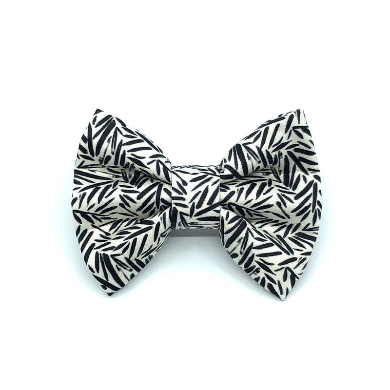 Pre-Made Bow Ties