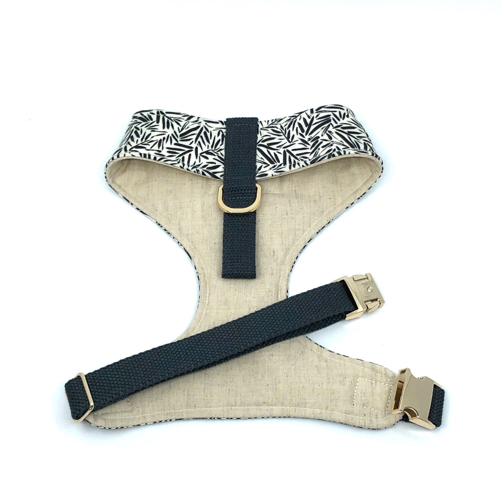"""Wentworth"" Chest Harness"