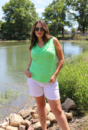 Navy Jane: Resort | timeless designs plus size clothing for women, sailing inspired women's fashion