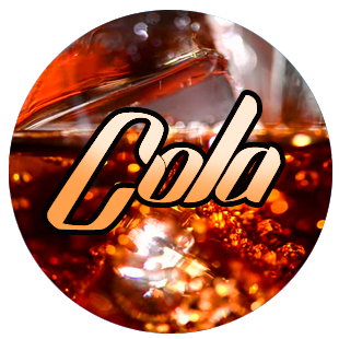 E-lixir - Qolah (formally known a )Cola