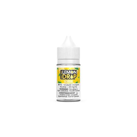 Lemon Drop Salt - Pineapple