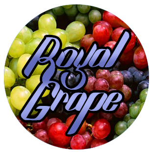 Royal Grape