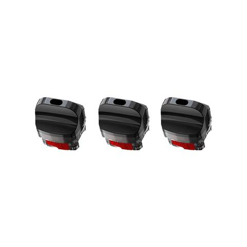 SMOK - RPM 2 Replacement Pods (3 Pack)