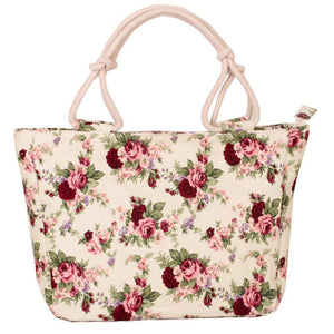 FARMHOUSE STYLE HANDBAGS