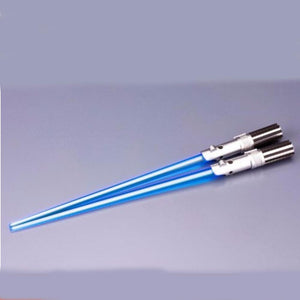 Led Light Up Chopsticks 1 Pair