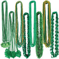 St. Patty Beads - A Southern Lifestyle Co.