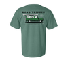 Road Trippin SS Tee - A Southern Lifestyle Co.