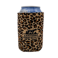 God Blessed Georgia Koozie - A Southern Lifestyle Co.