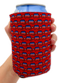 Grand Ole Elephant Koozie - A Southern Lifestyle Co.