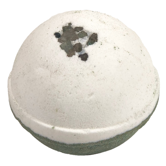 Asian Pear Bath Bomb - A Southern Lifestyle Co.