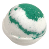 Cool Fresh Aloe Bath Bomb - A Southern Lifestyle Co.