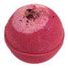 Crazy Love Bath Bomb - A Southern Lifestyle Co.