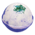 Lavender Mint Bath Bomb - A Southern Lifestyle Co.