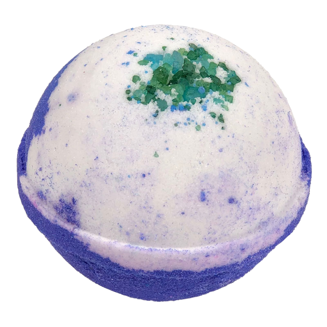 Premium Bath Bombs - A Southern Lifestyle Co.
