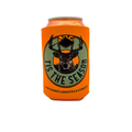 Tis the Season Koozie - A Southern Lifestyle Co.