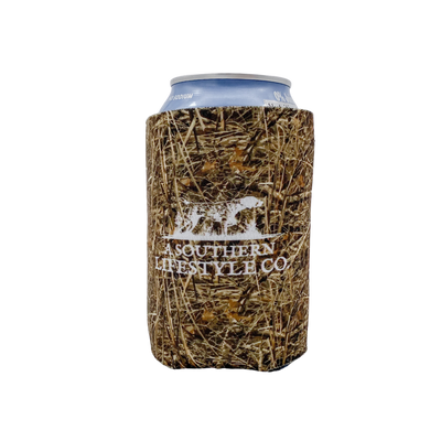Georgia Proud Koozie - A Southern Lifestyle Co.