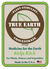 georgia-land-cattle - True Earth #222 Kelp Kick Natural Fertilizer - Home & Garden