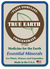 True Earth #333 Essential Mineral Solution - A Southern Lifestyle Co.